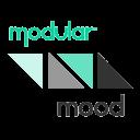 ModularMood_Logo